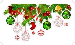 weihnachten rahmen mit tannenzweigen und goldenen und