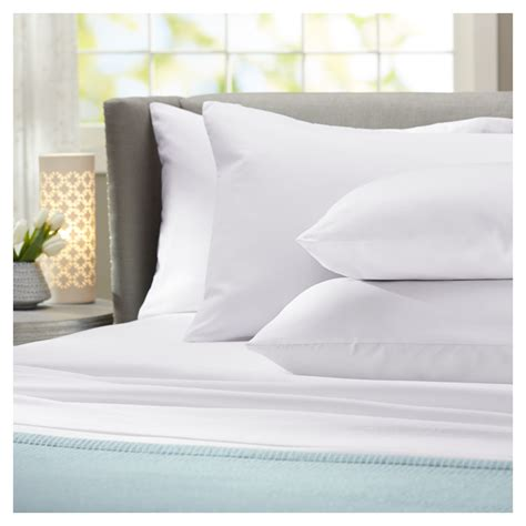 best bed sheets ever find soft bed sheets a bed sheet guide for all budgets