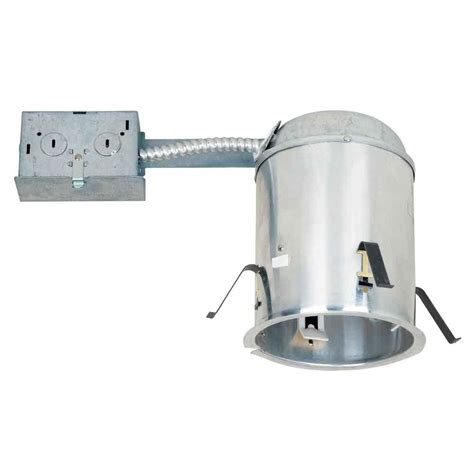 commercial electric 5 inch recessed lighting upc 046335906358 commercial electric work lighting 5 in