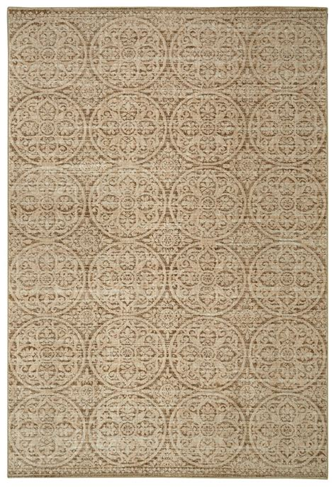 Mohawk Area Rugs Mohawk Home Area Rugs Palladium Whitehall 5 3x7 10