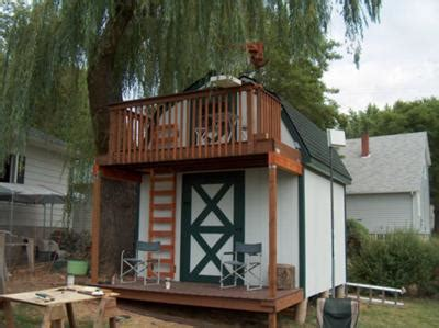 outdoor storage buildings plans for small goat shed 2 story shed playhouse plans wooden sheds