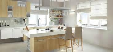 plans de cuisine mod 232 les et exemples ooreka
