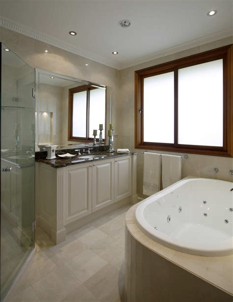 bathroom ideas sydney bathroom ideas sydney bathroom designs sydney designer