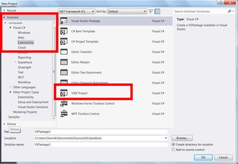 Format Html Visual Studio 2012 | free download visual studio 2012 html5 project template