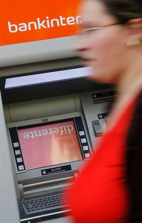 bank zahlt darlehen nicht aus kunden kassieren bei krediten spanische bankinter zahlt