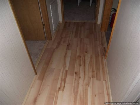 laminate flooring transition laminate flooring hallway