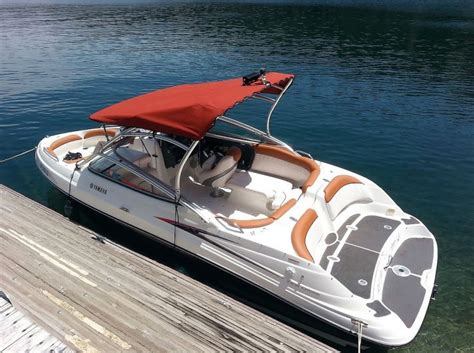best tahoe boat rental price - Tahoe Boat Rental Prices