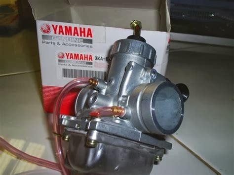 Karbu Karburator Rx King Mikuni excess carburetor rx king mikuni vm 26 motor cycle