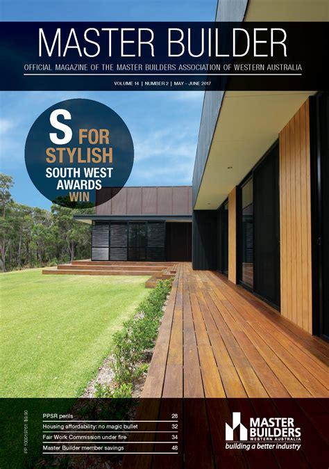 design your own home western australia 100 design your own home western australia home