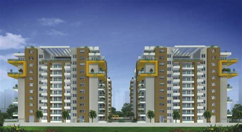 comfort heights 1220 sq ft 2 bhk 2t apartment for sale in comfort builders