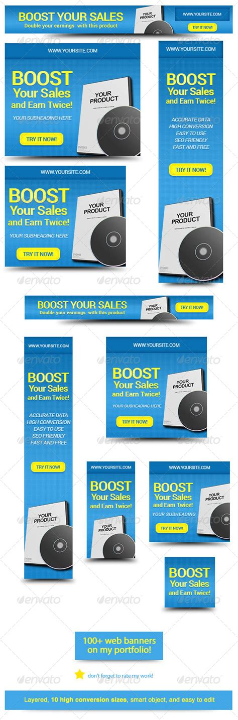 banner design envato marketing box web banner design by admiral adictus