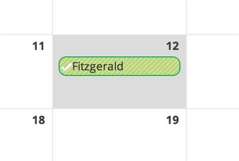 Ccp Calendar Ccp Screenshot Tutorials Calendar Meeting Completion
