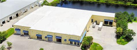 affordable storage fort florida southwest florida affordable business moving company