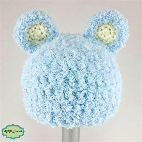 pattern for pipsqueak yarn 17 best images about crochet hats on pinterest crochet
