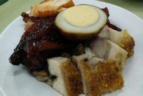 Ayam Gepuk Pak Gembus Vtb Paket Nasi Ayam Original Thai Tea 9 tempat makan di jelambar yang rasanya nempel di lidah pergikuliner