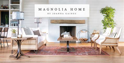 Magnolia Farms Bar Stools by Magnolia Farm Wall Decor Wall Decor Ideas