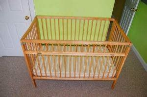 Crib Rental by Where To Rent A Size Crib In The Outer Banks Rent It