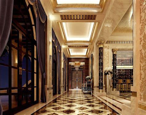 interior of luxury homes luxury interior designs luxury house interior design