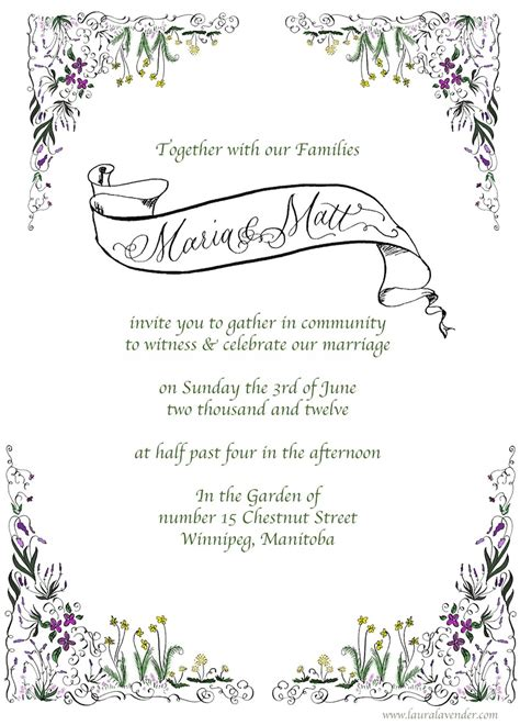 fancy card invitation template fancy style get togethers invitations ideas emuroom