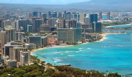two hawaii package with airfare for two hawaiian travel escapes