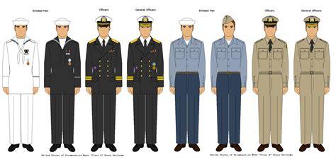 Topi Trucker New World Navy nationstates the federal republic of futrellia factbook