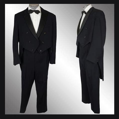 picture of 1950s prom tuxedo rl poppy1628 1l jpg