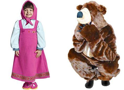 costumi carnevale fatti in casa 8 costumi di carnevale di moda nel 2016 feste bambinopoli