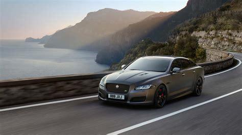 jaguar cars castle bromwich address jaguar xjr575 does 0 100 km h in 4 4 seconds autodevot