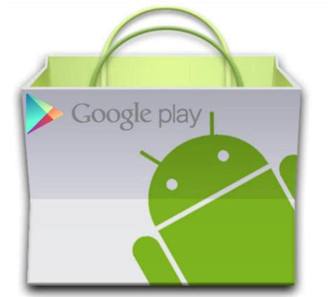 Play Store Registration Fee Publishing Your App In The Play Store What You Need