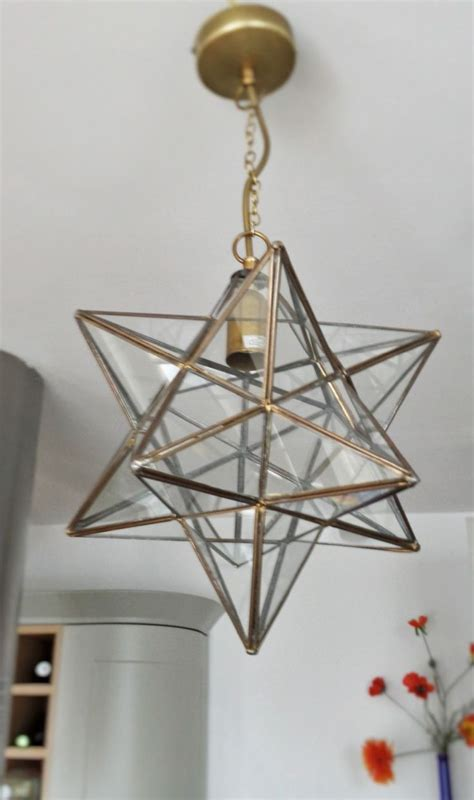 paper lantern light fixture the 25 best star lanterns ideas on pinterest paper star