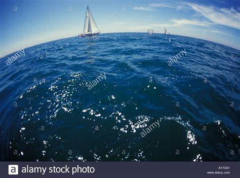 buy a boat marina del rey boats on the horizon in marina del rey california taken