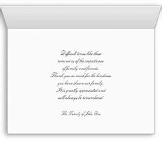 Acknowledgement Letter For Birthday Wishes Invitations On Family Reunion Invitations Family Reunions And Class Reunion Invitations