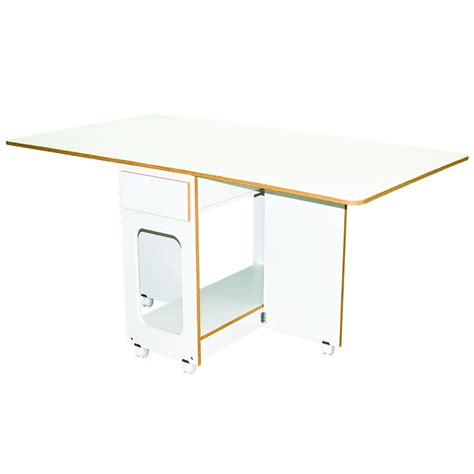 horn cutting table 2111 price 2111 sewing quilting crafting cutting table