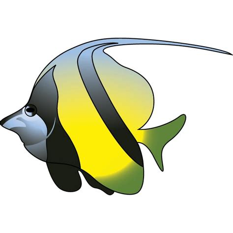 fishing clipart fish clip cliparts co