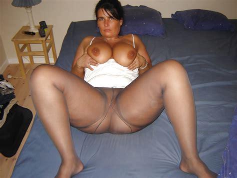 german 119 1000  In Gallery big tits Amateur Bbw german Housewife Picture 1 On
