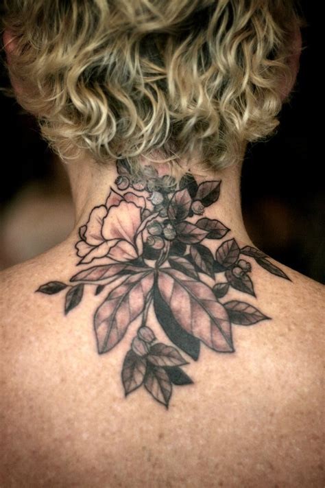 tattoo neck covers 39 best images about alice carrier on pinterest magnolia
