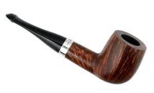 And Peterson Plumbing by Peterson Maigret Pipe Peterson Pipe Notes