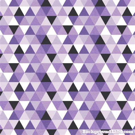 purple pattern tumblr abstract purple triangle pattern background labs
