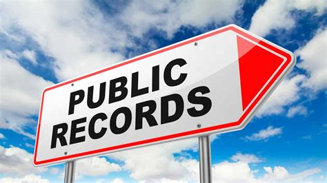 Government Programs Archives Flipping4profit Ca by Records Reform Association Of Oregon Counties