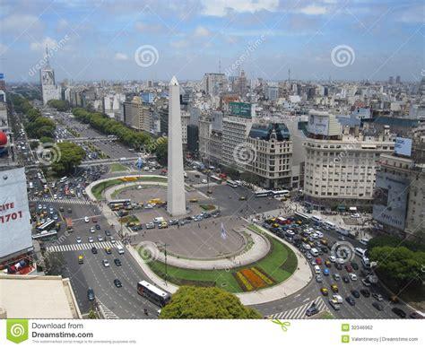 imagenes urbanas de buenos aires buenos aires editorial photography image 32346962