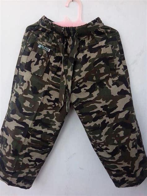 Kaos Distro Tshirt Nike 15 jual baju muslim bahan katun combed 08562 55 44 99