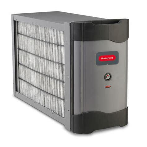 fh8000f2025 honeywell fh8000f2025 trueclean enhanced whole house air cleaner for furnace