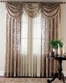 curtain design ideas designs curtains best about bay window treatments pinterest corner