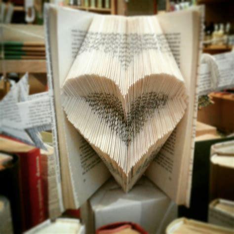 libro suicidegirls no 4 ecomania blog nuevos usos para libros viejos