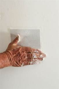 17 best ideas about drywall repair 2017 on