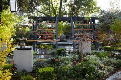 patio garden design inspiration jamie durie garden gallery by jamie durie patio s 237 dney de jamie
