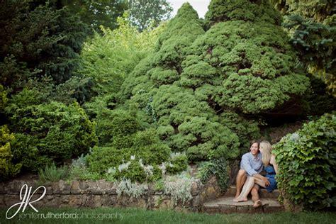 deep cut gardens middletown nj