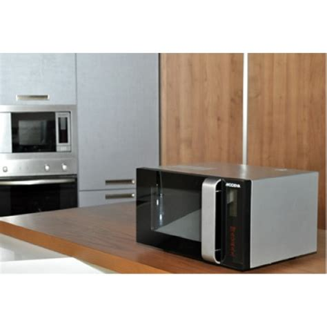 Microwave Oven Konveksi microwave oven modena buono mg 2502