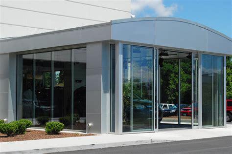 saturn car dealer saturn dealership danbury k glass inc