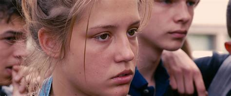 blue is the warmest color subtitles brrip blue is the warmest color 2013 2013